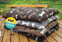 Hot Selling Pet Dog Mat, Dog Bedding, Dog Pad