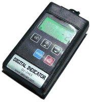 indicator, Readout, loop calibrator