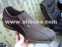 Casual Men Shoes SS 505
