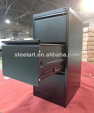 Filing Cabinet Desk