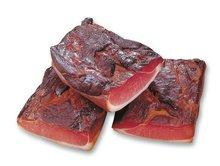 Original Black Forest Ham from Germany