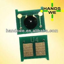chip for CE 285A 278A CB4 35A 436A CE 505A CC 364A 255A Universal HP P1102/1102W/M1320/1212nf/1217nfw/P1005/P1006/3018/3010/31