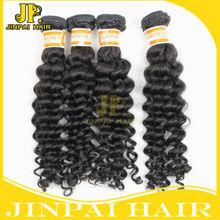JP Hair High Quality Eurasian Hair Cheap Eurasian Human Hair