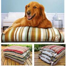 Hot Selling Dog Mat, Dog Cushion, Dog Bed