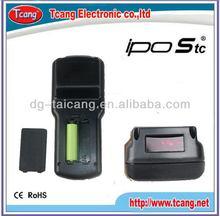 Diseño por encargo de tarjeta de débito tarjeta de terminal