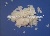 white flake magnesium chloride industrial grade