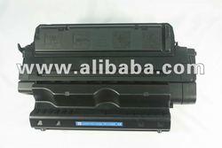 82X toner for 8100 laser printer
