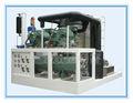 container di cemento fiocco creatoredighiaccio f più grande produttore nel guangdong