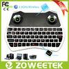 Android tv box keyboard,2.4 wireless mini keyboard,mouse keyboard