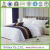 Soft Plain White bedding sets canada
