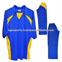 cricket wear 2012