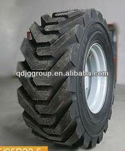 Industrail tire 385/65D22.5 445/65D22.5