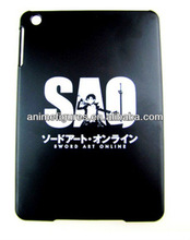 Sword Art Online Anime ipad mini phone Case