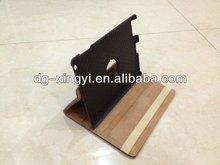 laptop bottom case for dell n4010,anime laptop case ,laptop rack case