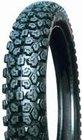off road tire inner 4.10-18 motorcycle tyre