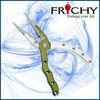 Mini Aluminium Fishing Pliers fly fishing combo- FPMF09F