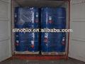Líquido transparente e incoloro agente reafirmante 1- metil 99% imidazol