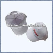 Soccer Hats Basketball Hats Team Hats Caps Cheap Sale