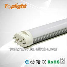 2G11 15W LED PL Tube Light