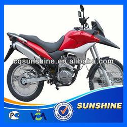 SX250GY-12 Sunshine New Chongqing 200CC 250CC Top Racing Motorcycles