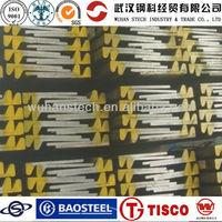 Bulb flat steel for shipbuilding