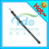 high quality car DriveShaft for TOYOTA Land Cruiser 37140-60280