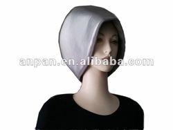 Hair Accessory FIR Hair Beauty Cap HC-101 Beauty Equipment Machine