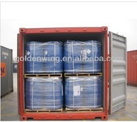 Zinc Dihydrogen phosphate(Anhydrous)