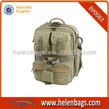 Hot Selling Climbing Moutain Bag