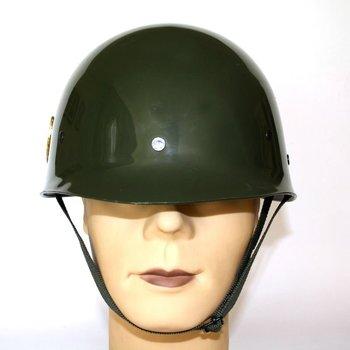 Ceremony or trainning helmets