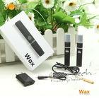 2013 highest quality newest g vaporizer,wax vaporizer pen best seller