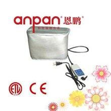 Wholesale Professional Hair Pins FIR Hair Beauty Cap HC-101 Beauty Equipment Machine