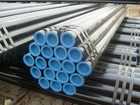 Hot sell seamless xls steel pipe manufacturer email address in pakistan pdf