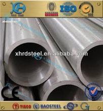316l stainless steel sss tube stainless steel tube steel tube 316l