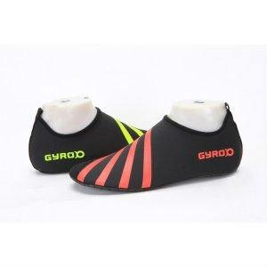 Gyro Skinshoes (Aqua Shoes)