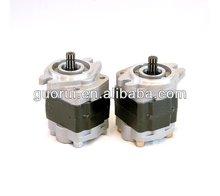 HI/LO Hydraulic PUMPS motor
