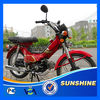 SX50Q-2 Cheap 50CC New 2013 Popular Cub
