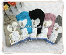 sales ! cheap 100 prs mix colours animal designed socks soft-fit cute design wholesale cotton pop socks popular fashion socks