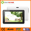 Soxi X18 best buy android 4.0 laptop cheapest 7 inch tablet pc china dropship company