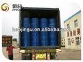 Metil oleato jg8018, jg marca solvente de plaguicidas, auxiliar de herbicidas