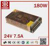 180W LED power supply unit(hot!!)----CE,ROHS