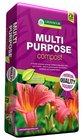 14 Pallets of Multi-Purpose Compost