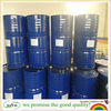 we can supply Methyl hexyl carbinol,2-Octanol,Capryl Alcohol