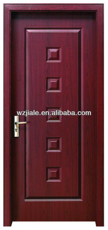 Main Door Designs Home View Main Door Designs Home EVIAR Product Details Fr