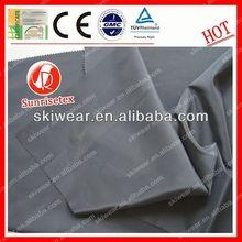 Various Waterproof 210d high quality waterproof cloth