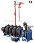 1200 butt fusion welding machine price list