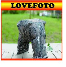 Newest Fashion Bag for Telephoto lens used on wild animals shoots, exotic birds shoots