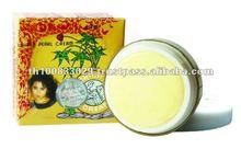 OEM Cosmetics,Private Label of Pearl Cream
