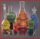Zinc Oxide (ZnO) nano 95%-golden seal powder