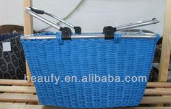 camping storage bins wholesale